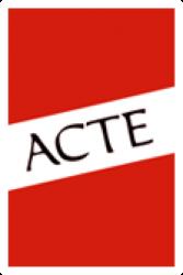 ACTE LOUISE